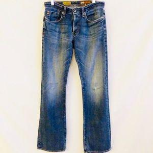 Adriano Goldschmied Jeans sz 31